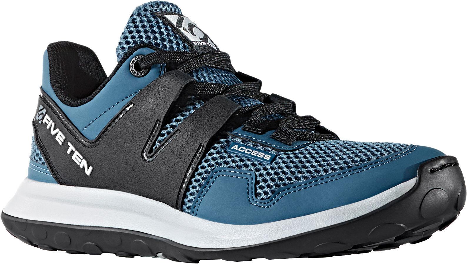 adidas Five Ten Access Mesh Shoes Women